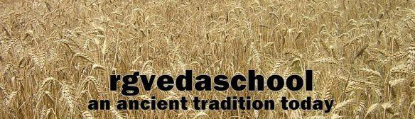 Logo - Wheat Field
