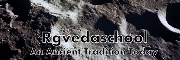 Rgvedaschool Ground - Moon Craters
